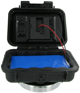 The ETP-Mini Covert TrackPack