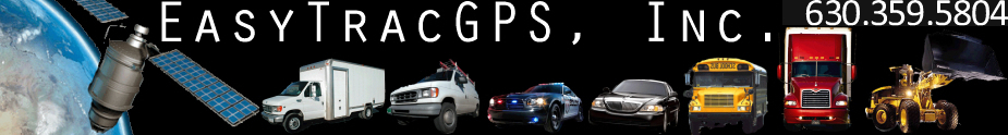 Deploying the next-evolution in GPS tracking & fleet management solutions to clients worldwide