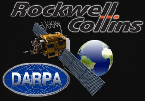 Rockwell Collins Reports Breakthrough in Micro GPS
