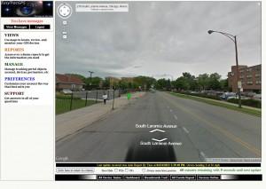 EasyTracGPS' IntelliMatics GPS Tracking System
