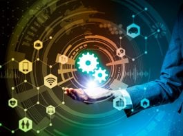5G Technology and Edge Computing Intrigue IT Leaders