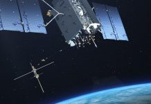 GPS Vulnerability Featured in Last Minute Policy Directive