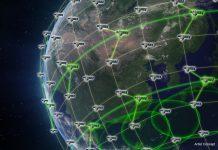 GPS Remains Vulnerable as Backup Technology Falls Short