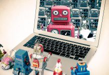 Is the IoT Being Used to Help Launch DDOS Attacks?