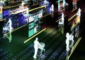IoT and Predictive Analytics Powering Walmart's Operations