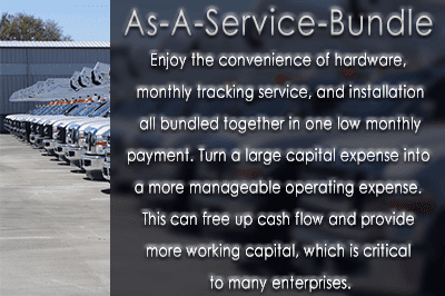 As-A-Service-GPS-Tracking-Bundle