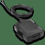 Geo-TraxIR GPS Asset Monitoring Device