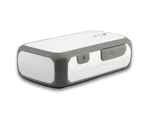 Geo-TraxMICRO Wireless GPS Tracking Device