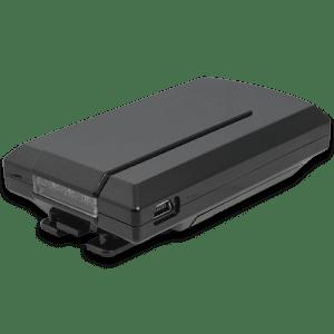 Geo-TraxMINI Live Wireless GPS Tracking Device