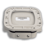 The Geo-TraxSAT+ Satellite Tracking Device
