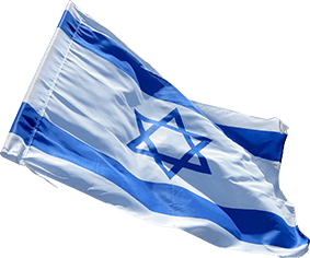 GPS Tracking in Israel. Become an Authorized Distributor!