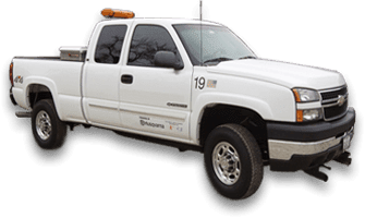 Landscaping Fleet | GPS Tracking System | EasyTracGPS