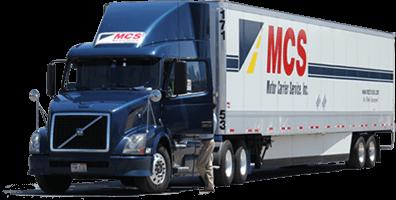 Trucking & Carrier Fleet GPS Tracking
